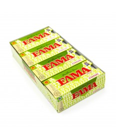 ELMA Classic Mastix-Kaugummi (Vorratspackung)