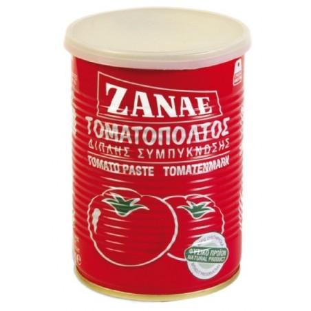 Tomatenmark 410g