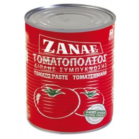Tomatenmark 860g