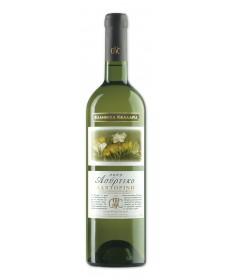 2799 D. Kourtakis S.A.  Assyrtiko 1,5 Liter Kourtaki