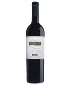 2589 Cavino  Nemea Reserve 0,75 Liter