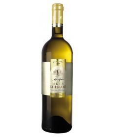 2835 Cavino  Mega Spileo Weißwein 0,75 Liter
