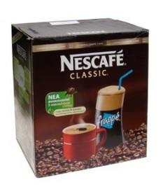 1301 Nestle Hellas  Nescafe Classic 2,75Kg (5x550g)