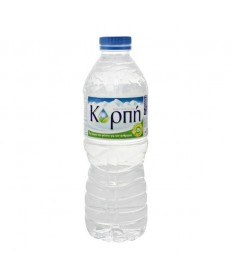 1516 Nestle Hellas  Korpi Stilles Mineralwasser 0,5L
