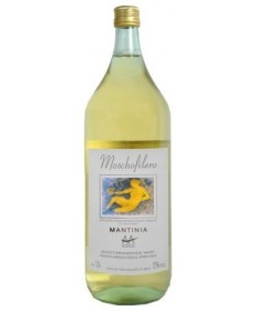 2148 Sokos Winery  Moschofilero Sokos 1,5 Liter