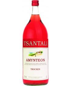 1389 Tsantali  Roséwein Amynteon 2 Liter
