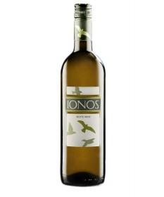 3016 Cavino  Ionos Weißwein 0,75 Liter