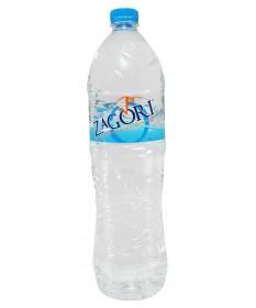 2950 Chitos S.A. Zagori  Zagori Mineralwasser 1,5L