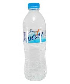 2951 Chitos S.A. Zagori  Zagori Mineralwasser 0,5L