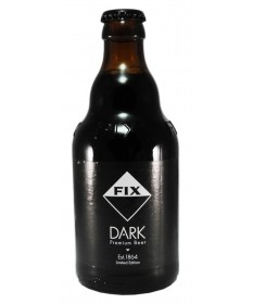 3732 FIX Hellas  FIX Bier Dark