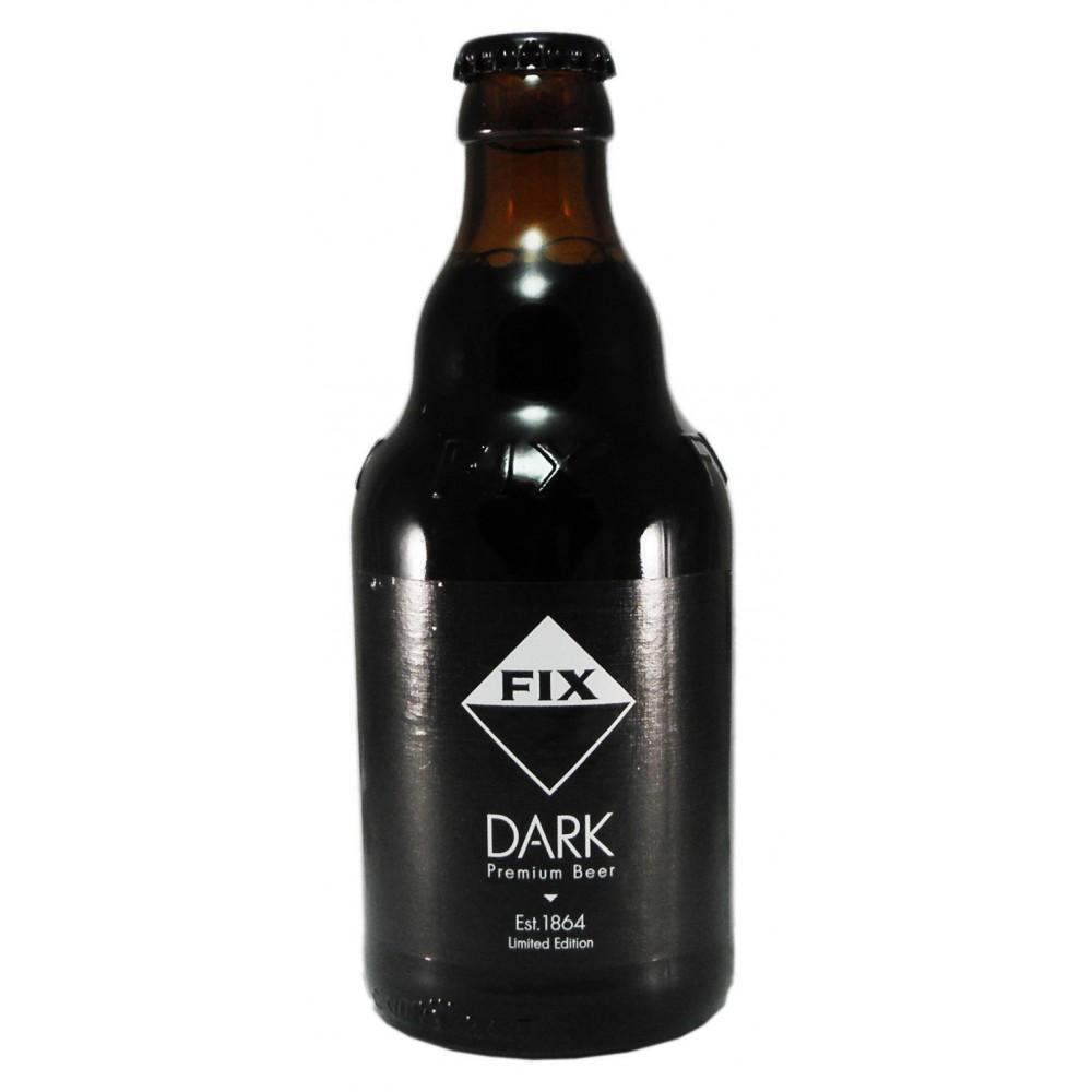 3732 FIX Hellas  FIX Bier Dark