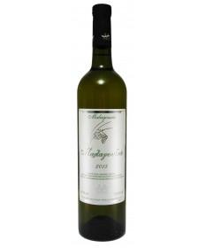 1956 Sokos Winery  Malagousia Sokos 0,75L