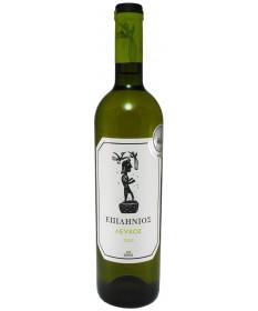 1640 Sokos Winery  Epilinios Weißwein 0,75 Liter