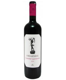 1927 Sokos Winery  Epilinios Cabernet Saubignon 0,75 Liter