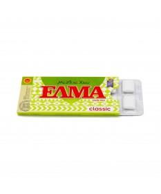2084 ELMA  ELMA Classic Mastix-Kaugummi