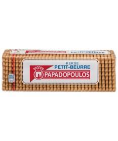 2614 Papadopoulos S.A.  Kekse Petit Beurre