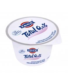 1314 Fage A.E.  Fage Total 0,2% Joghurt, 170gr