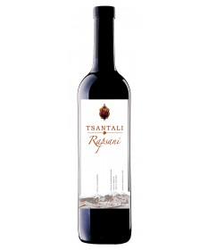 1399 Tsantali  Rapsani Tsantali 0,75 Liter