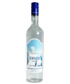 1320 Tsantali  Ouzo Ermis 37,5% 0,7 Liter
