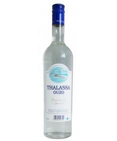 1344 Tsantali  Ouzo Thalassa 37,5% 0,7 Liter