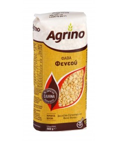 1055 Agrino S.A  Agrino Fava