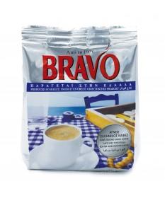 1164 Sara Lee (Bravo)  Bravo Griechischer Mokka Kaffe 100g
