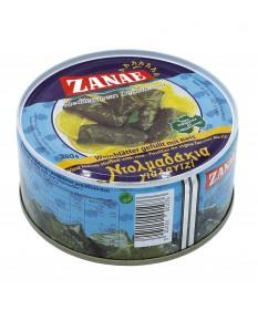 1063 ZANAE  Weinblätter gefüllt mit Reis 370g