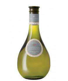 1586 Kechri Winery  Genesis Weiß trocken 0,5 Liter