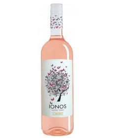 3174 Cavino  Ionos Rosé 0,75 Liter