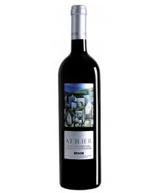 2735 Cavino  Atelier Cabernet Sauvignon 0,75 Liter