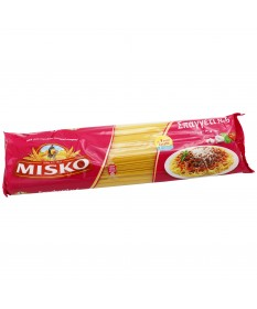 3870 Misko  Misko Spaghetti No.6 500gr