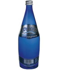 1876 Souroti  Souroti Mineralwasser 0,75L