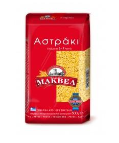 2814 Eurimac Makvel  Stelle Nudeln (Astraki) Makvel