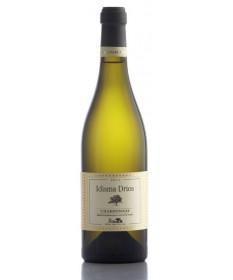 1524 Techni Oinou  Idisma Drios Chardonnay