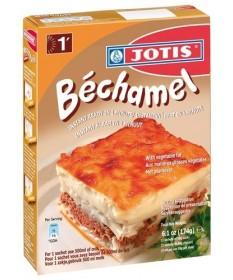 1201 Jotis  Bechamel Jotis