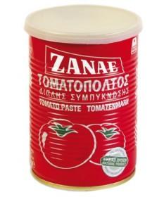 1478 ZANAE  Tomatenmark 410g