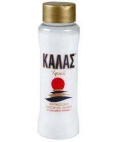 1471 Kalas Group  Kalas Salz fein 500g