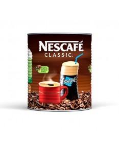 1300 Nestle Hellas  Nescafe Classic 750g