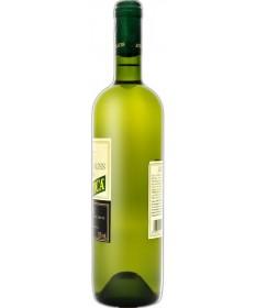 1058 Achaia Clauss  Demestica Weißwein 0,75 Liter