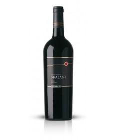 1316 Boutari Winery S.A.  Skalani 0,75 Liter