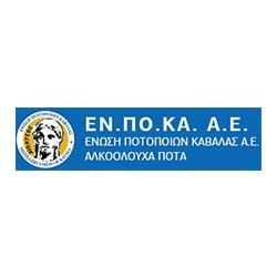 EN.PO.KA. S.A.