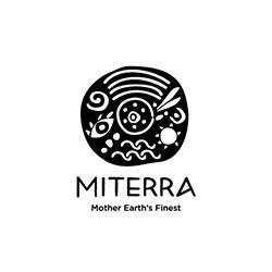 Miterra