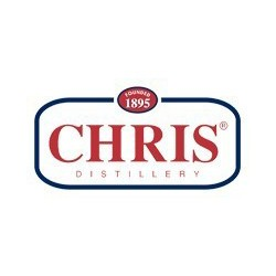Chris Distillery
