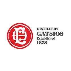 Gatsios Distillery