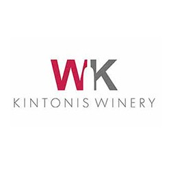 Kintonis Winery