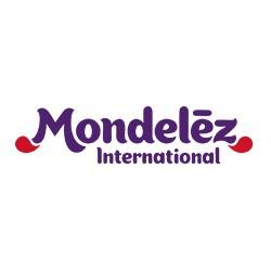 Mondelez Hellas A.E