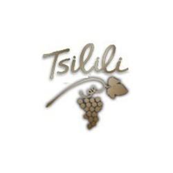K.TSILILIS S.A.