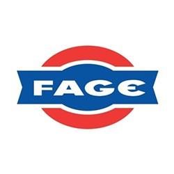 Fage A.E.