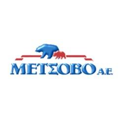 Metsovo