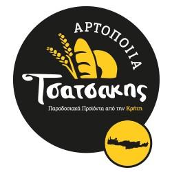 Tsatsakis S.A.